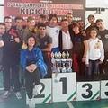Arti marziali, 11 medaglie a Velletri per Energymania Barletta e Fighters Andria