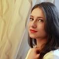 Viviana Damore