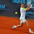 Tennis: Bedene ancora in finale al XVI Open di Barletta