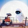 """Stasera la rassegna Verity inizia con  """"Wall-E """""""