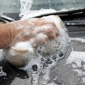 Sequestrati due autolavaggi a Barletta per danni ambientali