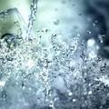 La salute con l'acqua: il 29 e 30 agosto un evento a Barletta