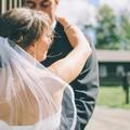 La Puglia si attiva per far ripartire il settore Wedding