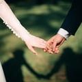 """A Barletta il primo  """"matrimonio popolare """" d'Italia"""