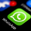 """Download fallito "", Whatsapp e Instagram vanno di nuovo down"