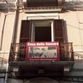 Riapre la Casa della Sinistra di Barletta: uno spazio di solidarietà, di lotta e di resistenza