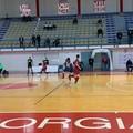 Sconfitta per il Cristian Barletta: vince la Virtus Rutigliano per 6-2