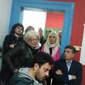Le associazioni di volontariato chiedono al Comune i seminterrati della scuola M. D'Azeglio