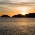 Alla scoperta della Corsica tra natura e cultura