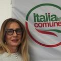 «Rispetti le donne e osservi la legge»: lettera al sindaco Cannito