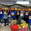L'inclusione che rende felice il Natale: l'iniziativa targata Despar