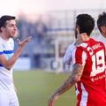 Picci-Pignataro: storie di gol, passione e sacrificio in un calcio malato