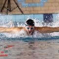 Campionati Regionali di Nuoto Master 2020, buone prove per Fedele Cafagna