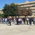È protesta: oggi niente mercato a Barletta