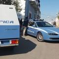 Investimento sui binari, treni sospesi tra Barletta e Bari