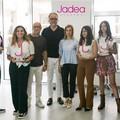 Jadea Academy, spazio al talento di giovani aspiranti fashion designer