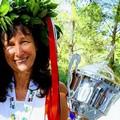 1000 maratone per Angela Gargano, atleta dei record