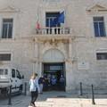 Tribunale di Trani, verso una nuova stretta per ridurre i contagi da Covid-19