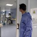 In Puglia altri 1.418 casi di Covid-19 e 19 decessi