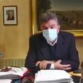 115 casi Covid-19 a Barletta, il sindaco: «Siamo in piena emergenza»
