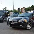 Arrestato a Barletta il presunto autore dell'omicidio di Antonio Palmitessa