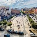Altro evento in Piazza Moro, i commercianti: «Motivo di grande preoccupazione»