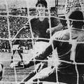 Addio a Paolo Rossi: l'eroe di Spagna '82 e non solo