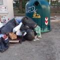 Campane di raccolta indumenti usati, servizio potenziato a Barletta