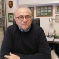 Confesercenti Bat, riconfermato direttore Mario Landriscina