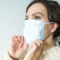 Coronavirus, zero casi registrati nella provincia Bat