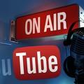 Per tutti gli smartphone in ascolto, Tremolada: «Youtube andrà in diretta»