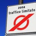 ZTL, a Barletta i possessori di permesso dovranno rinnovarlo entro il 15 novembre