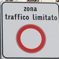 Zona a traffico limitato, ci saranno controlli automatici per le targhe