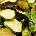 Zucchine alla poverella, un contorno che fa sempre centro
