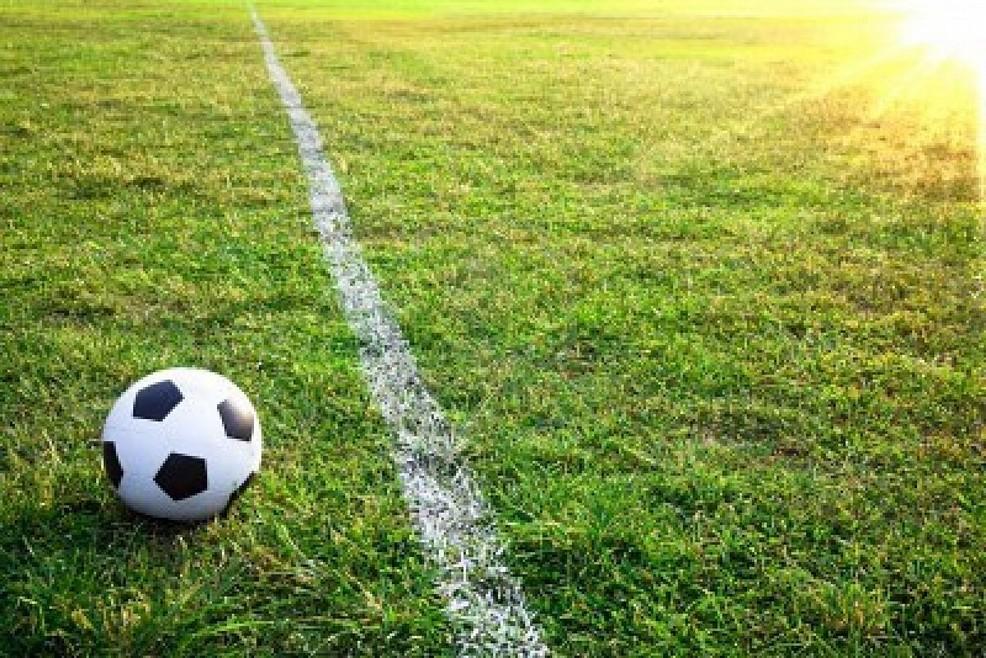 Calcio pallone
