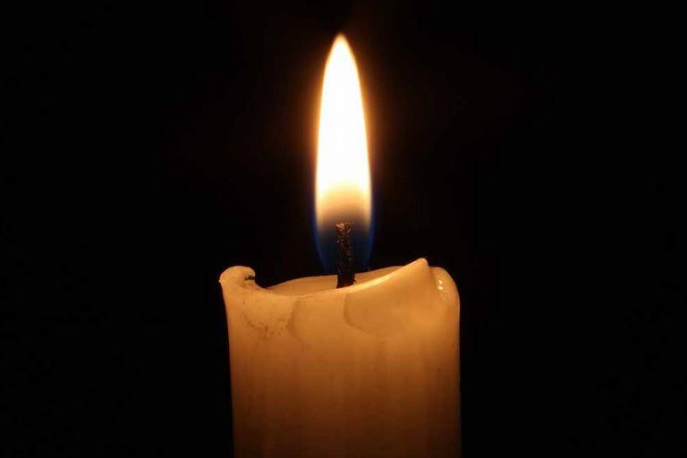 Candela Blackout
