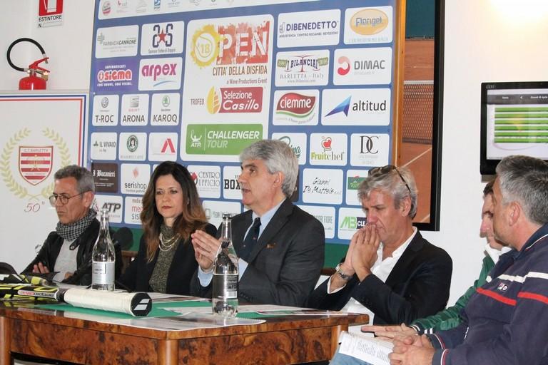 Challenger Citta della Disfida Trofeo Selezione Casillo presentazione Copia JPG