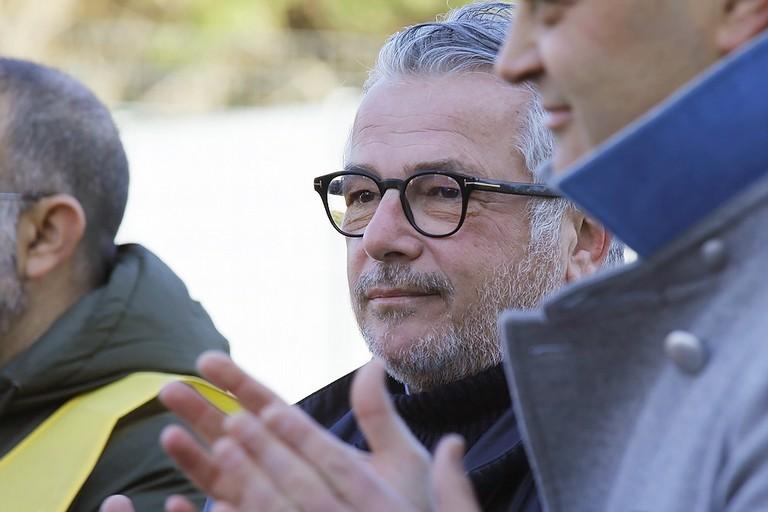 Michele Cianci