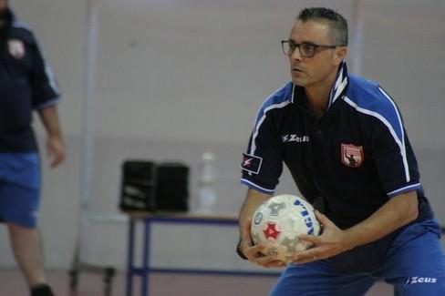 coach vaccariello