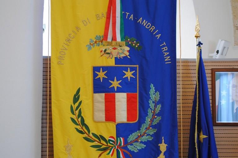 Provincia Barletta-Andria-Trani