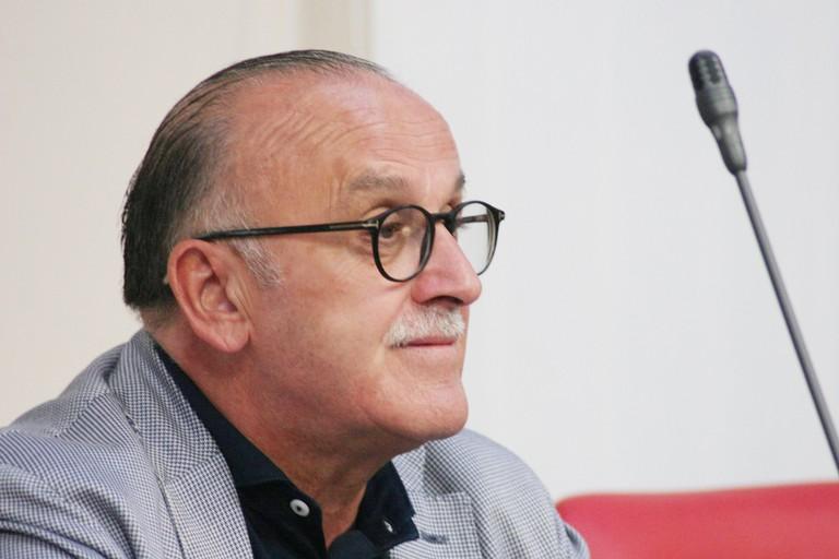 Sabino Dicataldo