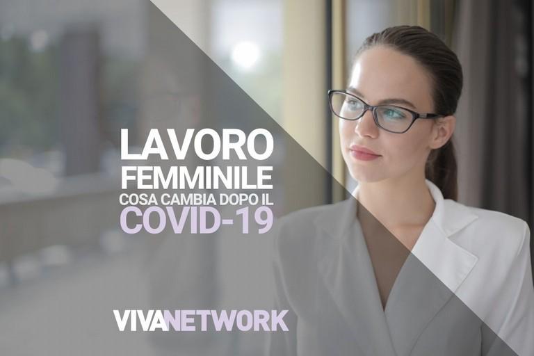 Covid e lavoro