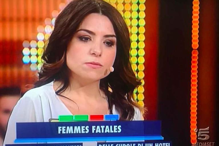 """""""Avanti un altro"""", nulla di fatto per la barlettana Daniela Pedico"""
