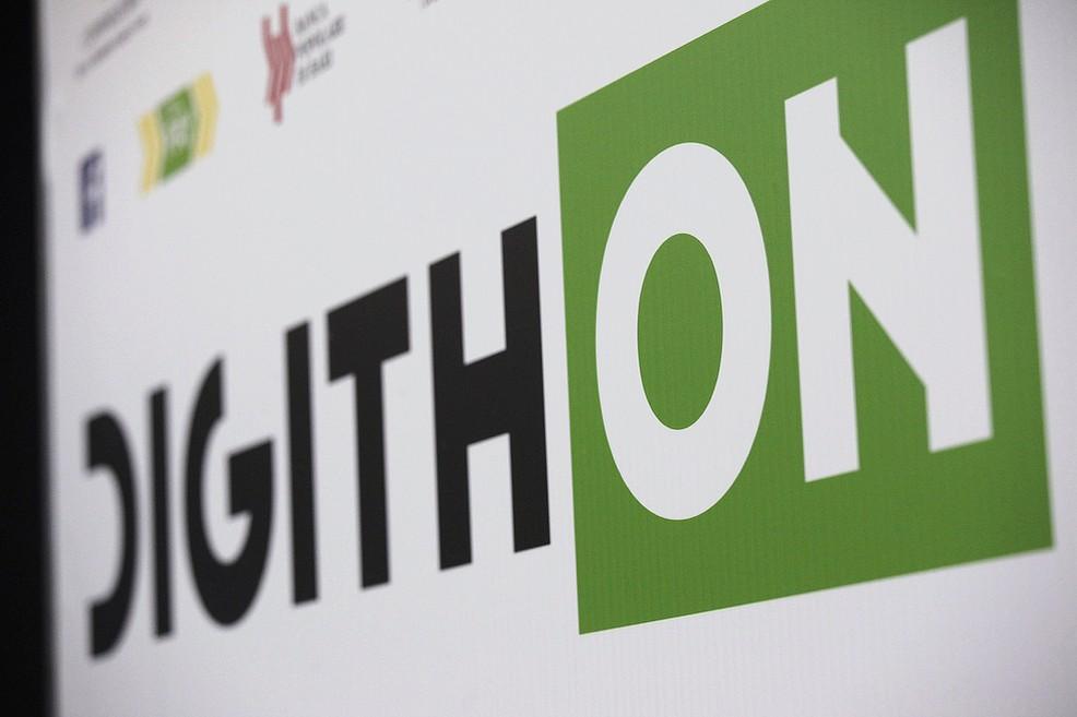 DigithOn
