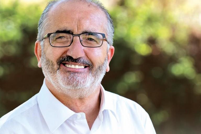 Dino Delvecchio