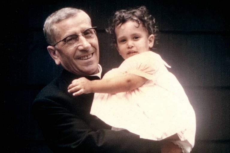Don Ruggero Caputo