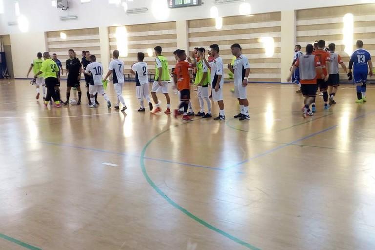editalia calcio a