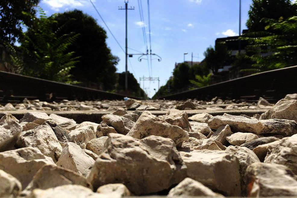 Disastro ferroviario, Boschi: «Nulla potrà compensare la loro sofferenza»