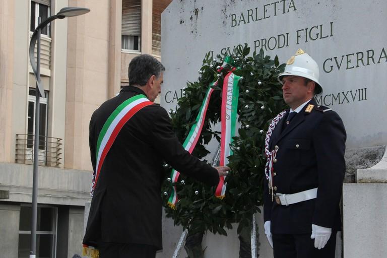 Festa San Sebastiano
