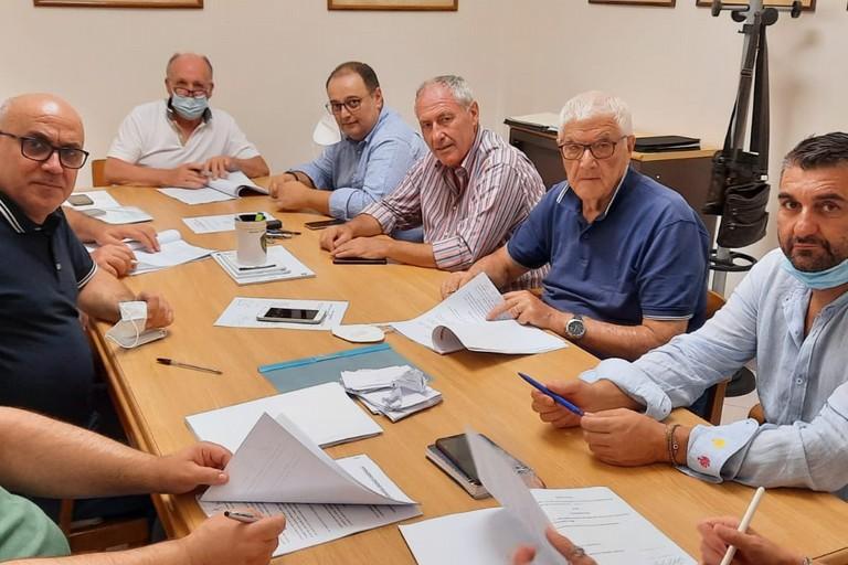 Rinnovato il contratto collettivo per le guardie campestri